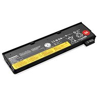 Lenovo ThinkPad Battery 68 - Laptop-Akku