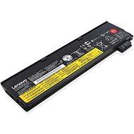 Lenovo ThinkPad Battery 61 - Laptop-Akku