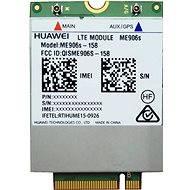 Lenovo ThinkPad Huawei ME906S 4G LTE Mobiles Breitband Modem - Modem