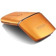 Lenovo Yoga Maus orange - Maus