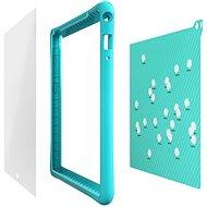 Tablet-PC Hülle Lenovo TAB 4 8 Plus Kids - Tablet-Hülle