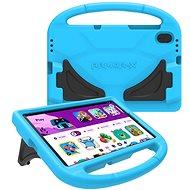 Lenovo Tab M10 HD (2nd) Kids Bumper blau - Tablet-Hülle