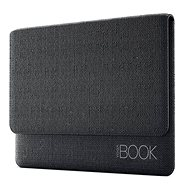 Lenovo Yoga Book Sleeve grau - Tablet-Hülle