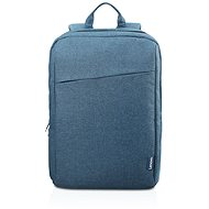 """Lenovo Backpack B210 15.6"""" Blau - Laptop-Rucksack"""