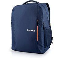 "Lenovo Backpack B515 15.6"" blau"