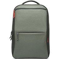 "Lenovo Eco Pro 15.6"" (Limited Edition) - Laptop-Rucksack"