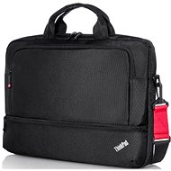 "Lenovo ThinkPad Essential Topload Case 15.6"" - Laptop-Tasche"