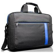 "Lenovo Idea T2050 Blau Topload 15.6"" - Notebooktasche"
