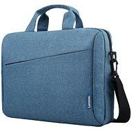 "Lenovo Toploader T210 15.6"" Blau - Laptop-Tasche"