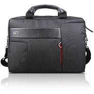 "Lenovo Classic Topload by NAVA 15.6"" schwarz - Laptop-Tasche"