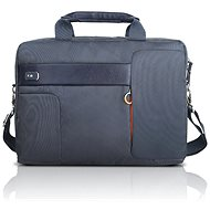 "Lenovo Classic Topload by NAVA 15.6"" blau - Laptop-Tasche"