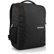 "Lenovo Everyday Backpack B510 15.6"" schwarz - Laptop-Rucksack"
