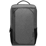 "Lenovo Urban Backpack B530 15,6"" - grau - Laptop-Rucksack"