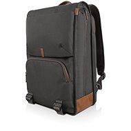 Lenovo Urban Backpack B810 schwarz - Laptop-Rucksack