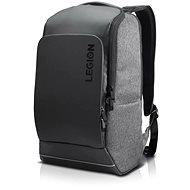"Lenovo Legion Recon Gaming Backpack 15,6"" - Laptop-Rucksack"