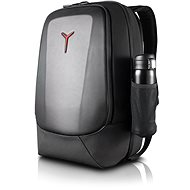 "Lenovo Y Gaming Armored Backpack B8270 17,3"" - Laptop-Rucksack"