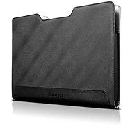 Lenovo Yoga 510 15'' slot-in sleeve schwarz - Laptophülle
