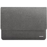 "Lenovo 11""-12"" Ultra Slim Sleeve - Laptophülle"