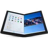 Dell Concept Duet - Laptop
