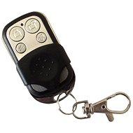 Fernbedienung IGET SECURITY P5 - Fernbedienung (Schlüsselanhänger) für die Alarmbedienung - Zubehör