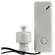 IGET SECURITY P9 - Kabelloser Wasserstandsmelder - Wasserleckdetektor