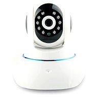 iGET SECURITY M3P15 - drahtlose IP-Kamera - IP Kamera
