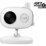 iGET HOMEGUARD HGWIP818 - IP Kamera