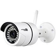 iGET HOMEGUARD HGWOB751 - IP Kamera