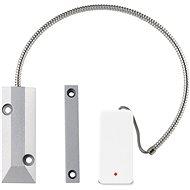 iGET SECURITY M3P21 - Tür- und Fenstersensor