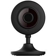 iGET SICHERHEIT M3P20v2 - IP Kamera