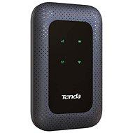 Tenda 4G180 - Mobiler 4G LTE-Hotspot-Modem mit WLAN - 3G/4G WLAN Router