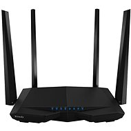 Tenda AC6 - WLAN Router