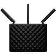 Tenda AC15 - WLAN Router