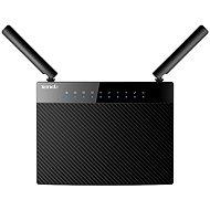 Tenda AC9 - WLAN Router