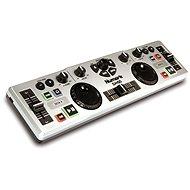 Numark DJ 2 GO - MIDI Controller