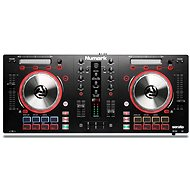 Numark Mixtrack Pro III - MIDI Controller