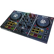Numark Party Mix - DJ-Controller