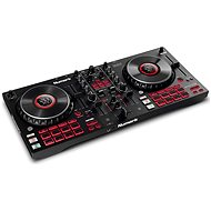 Numark Mixtrack Platinum FX - DJ-Controller