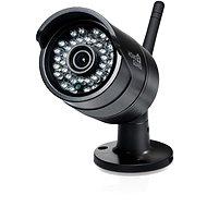 iGET HOMEGUARD HGNVK929CAM - Kamera