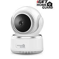 Ich möchte HOMEGUARD HGWIP812 - IP Kamera