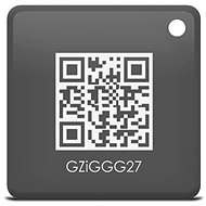 iGET SECURITY M3P22 - Zubehör