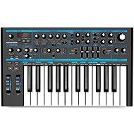 NOVATION Bass Station II - Synthesizer