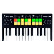 NOVATION Launchkey Mini MK2 - MIDI Controller