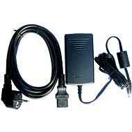 Stromversorgung 48V 0.8A - Netzteil