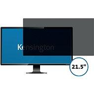 "Kensington Pro 21,5"" - Privatfilter"