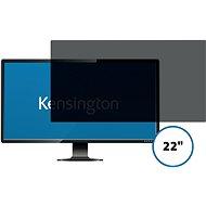 "Kensington Pro 22"" - Privatfilter"