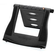 Kensington SmartFit Einfache Riser - Laptop-Sockel