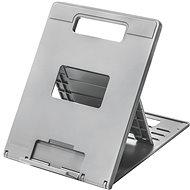 "Kensington Easy Riser 14"" - Kühlende Laptop-Unterlage"