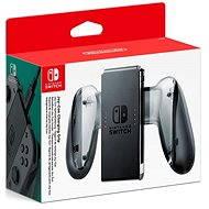 Nintendo Switch Joy-Con Aufladehalterung - Halterung