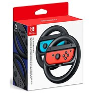 Nintendo Switch Joy-Con Wheel Pair - Halterung